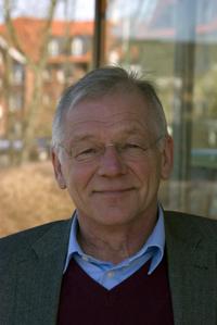 Klaus Kuhagen