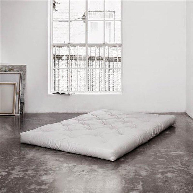 Genial Wiemann Betten Bild Von Bett Stil