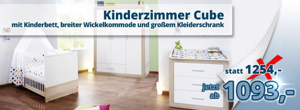 kinderzimmer matratzen lattenroste xxl lattenroste xxl matratzen massivhol. Black Bedroom Furniture Sets. Home Design Ideas