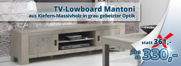 tv hifi m bel matratzen lattenroste xxl lattenroste xxl matratzen massiv. Black Bedroom Furniture Sets. Home Design Ideas